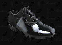 Dance shoes modern for men 305