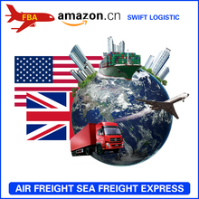 Faster FBA amazon air shipping express by UPS /DHL/FEDEX/TNT from china to UK---Skype ID : live:3004261996