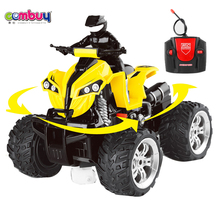 New product remote control toys stunt rotary scale model motorcycles