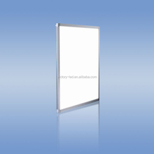 New Type Lighting Indoor Led Panel Light led 600x600 ceiling panel light