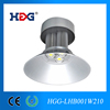 factory supply 210w led high bay light with compectitive price