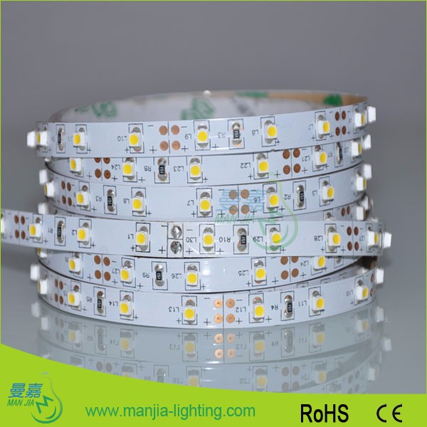 Hot selling led strip flexible,led light strip with CE certificate