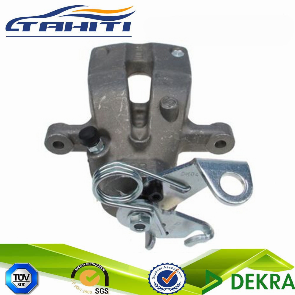Auto Brake Parts Aluminum Brake Caliper For FIAT LANCIA LYBRA OE 77364818 9947885 9948544 9948858 9950859 9951213