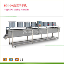 DM-30 Vegetable Air Drying Machine, Fruit Air Dryer, Manufacturer Air Dryer