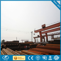 building materials buy seamless steel pipe