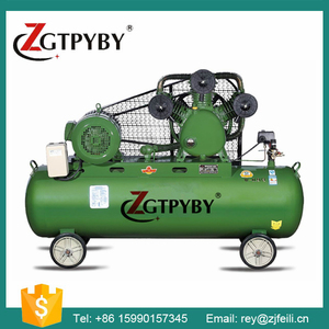 hand pump air compressor Beijing Olym pic choose Feili hose for air compressor