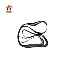 Best quality Fully stocked Reasonable price of large rubber compound seals gasket