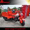 2015 150cc 200cc 250cc gas 3 wheel motorcycles/motor tricycles