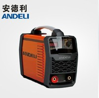 ZX7 cebora electric dc motor mini inveter welding machine for sale