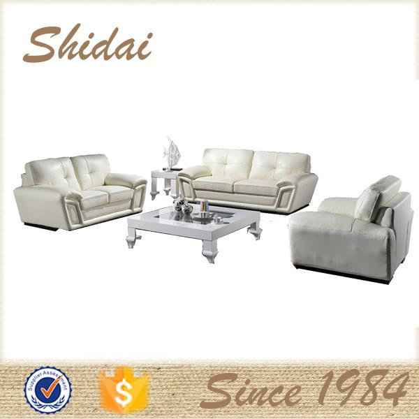 goedkope woonkamer witte sofa, sm meubelen sofa woonkamer, zeer ...