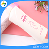 Wholesale feminine genital antiseptic cleaning wash for vaginal use only