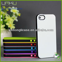 for iphone 5 matte phone case,tpu soft gel case for iphone 5