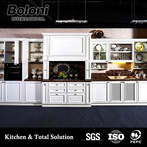 Professional customized designer home decor & kitchen furniture