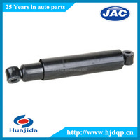 JAC Front steel auto shock absorber for HFC1025