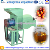 Professional special palm fruit kernel oil press mill extrcting equipment machine