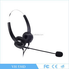 cheap usb headset headsets with rj11 plug slim headset with mic