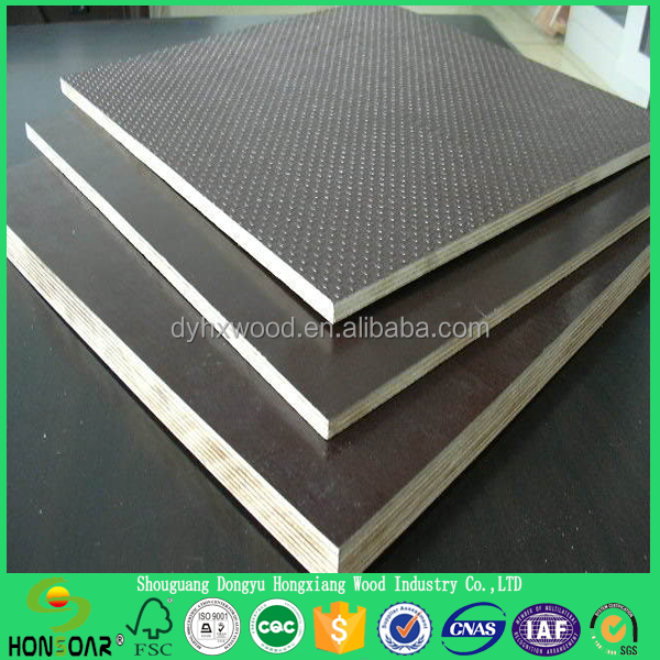 exterior plywood, modulus of elasticity plywood, eucalyptus plywood