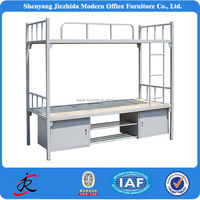bedroom furniture iron bed set bunk bed made in china manufacture metal steel german beds