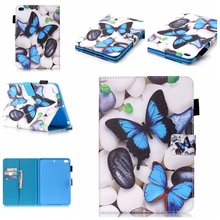 Wholesale for Ipad case,Tablet Case For Samsung Tablet Case