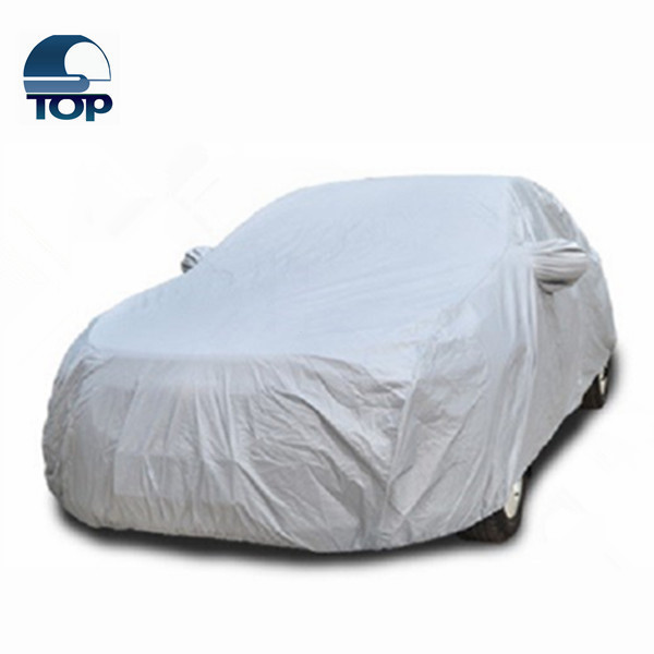 good quality waterproof hail proof car cover