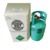 CE cylinder R507 refrigerant gas used for air compressor