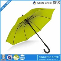Whistle umbrella the christmas gift furniture wholesale