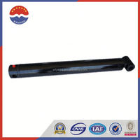 Factory direct sale Hydraulic Cylinder for fitness equipment