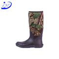 China Wholesale Websites waterproof safety hunting boots