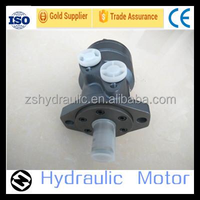 Eaton charlynn series Low speed high torque BM2/OMR hydraulic motor