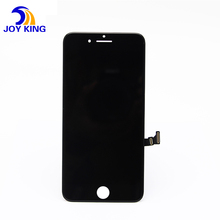 [JK]Big discount!A+++ Quality Full Screen Replacement LCD for iphone 7 plus lcd