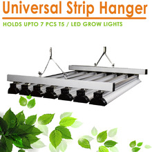 ETL EDK 12'' 12W factory direct plant tissue culture orchid full spectrum linkable led grow light indoor plant lamps