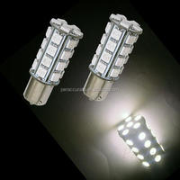 5050 SMD Auto LED motorcycle scooter parts
