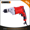 carbon brush drill stand for electric drill dc motors for