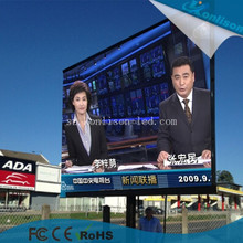 outdoor electronic advertising led led billboard advertising , led billboard manufacturers