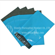 High quality plastic envelope