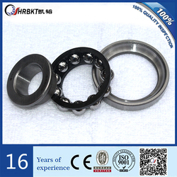 cheap and good thrust ball bearings 51100 used cars in dubai from linxi china manufacturer