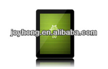 9 inch dual-core Tablet PC with Built-in 802.11 b/g/n