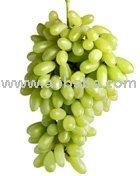 [super Deal] Fresh Grapes