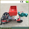 multi function peanut seeder for walking tractor