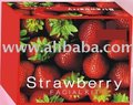 Strawberry Facial Kit