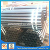 Plastic crude oil seamless steel pipe made in China
