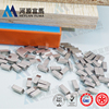 Tungsten Carbide Saw Tips Tungsten Carbide