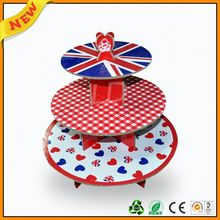 plexiglass cake display stands ,plexigalss cupcake stand ,plastic cupcake boxes pdq displays