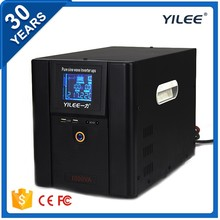1000W AC DC output UPS uninterruptible power supply power supply for electric equipment