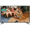 42 ELED TV Cheap Price,CMO A Grade,MSTV59,24hours aging time.wholesale price led tvs