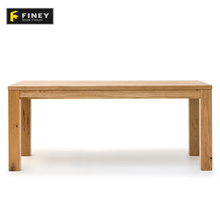 Customized Factory Wholesale Wooden Computer Table Design