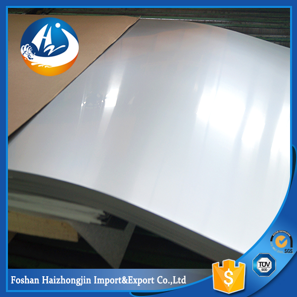austenitic ss304 stainless steel sheet price per kg