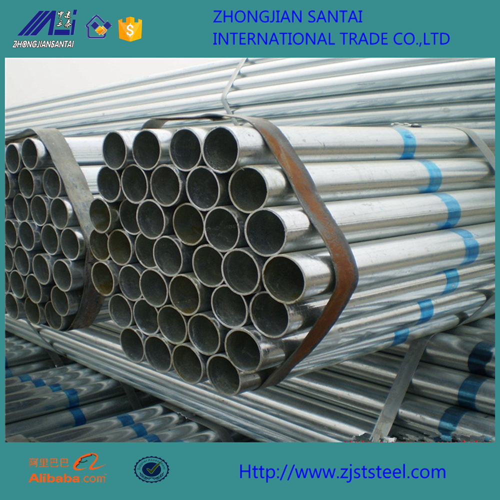 Price of structural scaffolding steel pipe price india
