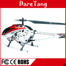 Radio control helicopter camera toy magic plastic helicopter toy
