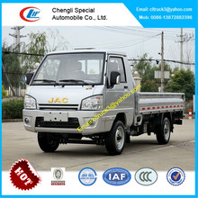 JAC 1000cc mini truck,china mini pickup truck